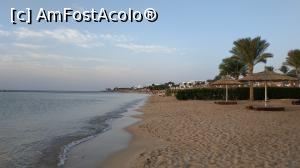 foto-vacanta la Coral Sea Sensatori Resort
