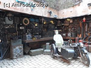 foto-vacanta la Descoperă Liov