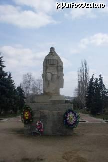 foto-vacanta la Descoperă Soroca și împrejurimile