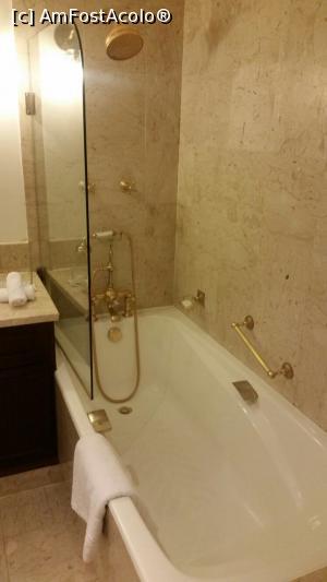 foto-vacanta la De Vigny Hotel