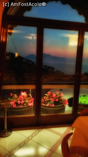 foto-vacanta la Bellavista Francischiello Hotel & Spa [Massa Lubrense]