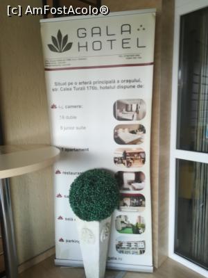 foto-vacanta la Gala Hotel