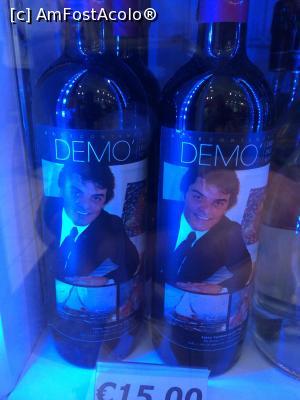 foto-vacanta la Demo' Hotel