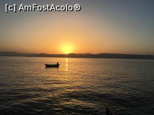foto-vacanta la Sand & Sea Aparthotel [Agios Petros]