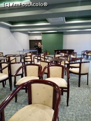 foto-vacanta la Sentido Marea Hotel (ex Golden Star)