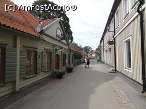 foto-vacanta la Excursii opționale din Stockholm