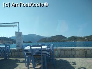 foto-vacanta la Excursii opționale prin/din Kefalonia