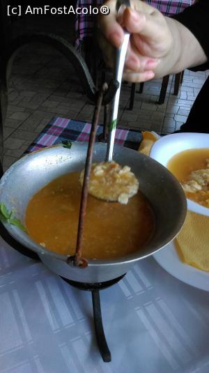 foto-vacanta la Unde mâncăm în Kladovo?