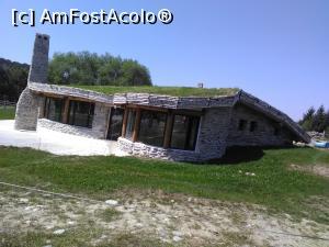 foto-vacanta la Valea Zânelor & Castelul de Lut [Porumbacu de Sus]