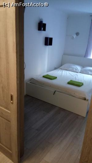 foto-vacanta la DAS Apartment