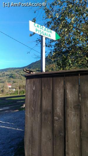 foto-vacanta la Casa memorială Avram Iancu [Incești]