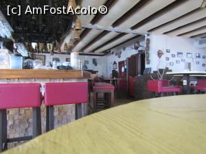 foto-vacanta la Unde mâncăm? Taverne în Hersonissos și împrejurimi