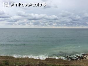 foto-vacanta la Vila Fortuna [Port RO-RO]