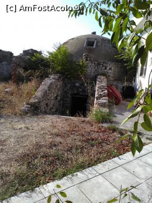 foto-vacanta la Camping Municipal 'Dimotiko'