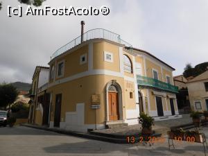 foto-vacanta la Descoperă Ravello