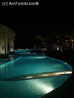 foto-vacanta la Baron Palace Resort