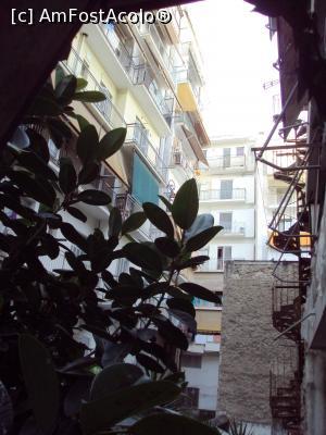 foto-vacanta la Apartamente diverse