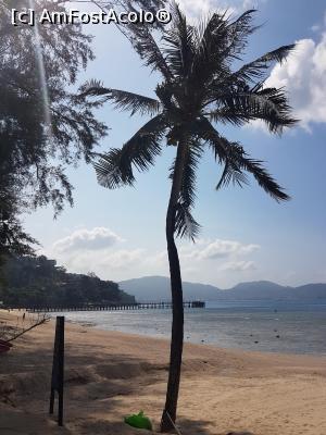 foto-vacanta la Thavorn Beach Village Resort & Spa [Nakalay Bay]
