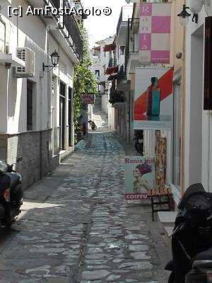 foto-vacanta la 'Opționale' din/prin Evia