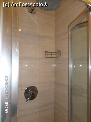 foto-vacanta la Pembury Hotel / Finsbury Park