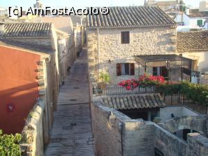 foto-vacanta la (Alte) 'Opționale' prin/din Mallorca