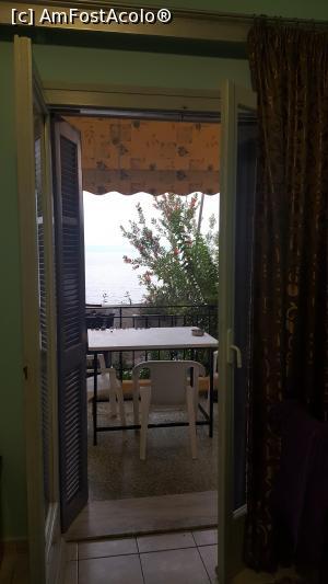 foto-vacanta la Victoria Hotel [Kala Nera]