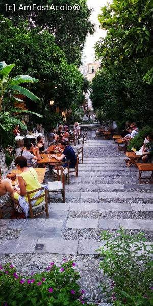 foto-vacanta la Descoperă Giardini Naxos