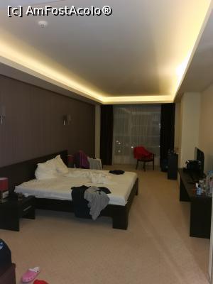 foto-vacanta la Ramada Constanța Hotel