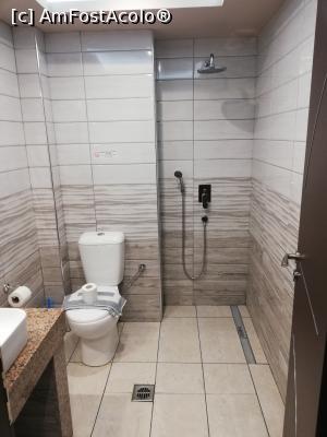 foto-vacanta la La Caretta Hotel