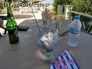 foto-vacanta la Unde mâncăm? [Alte] Taverne în Corfu
