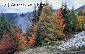 foto-vacanta la La pas prin Ținutul Secuiesc