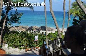 foto-vacanta la Melia Las Americas Hotel