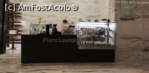 foto-vacanta la Atana Hotel