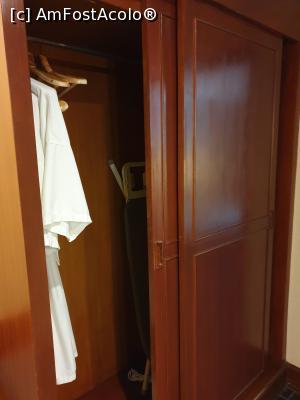 foto-vacanta la Windsor Suites & Convention Hotel