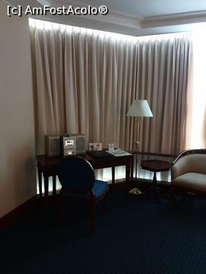 foto-vacanta la Windsor Suites & Convention Hotel