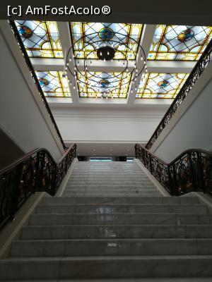 foto-vacanta la Astor Garden Hotel