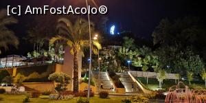 foto-vacanta la Rio La Vitas Hotel & Spa [Titreyengol]
