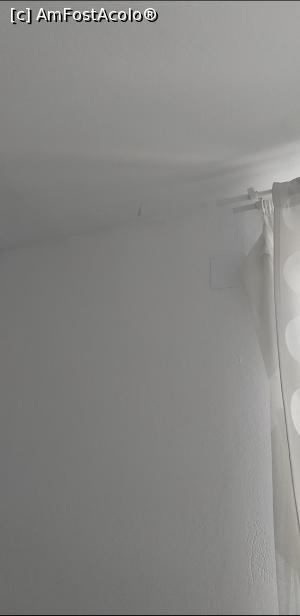 foto-vacanta la Vila Rânca [Rânca]