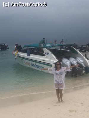 foto-vacanta la Sfaturi utile pentru vacanța în Thailanda
