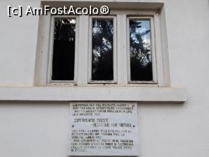 foto-vacanta la Muzee în Pitești și împrejurimi
