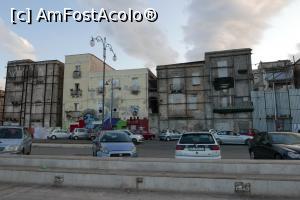 foto-vacanta la O zi în Taranto