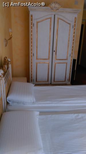 foto-vacanta la Royal Hotel