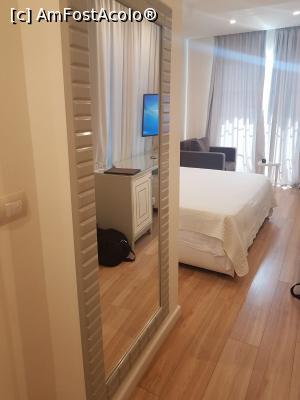 foto-vacanta la Luxury Hotel