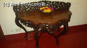 foto-vacanta la 180 McIver Villa [Coonoor, Tamil Nadu]
