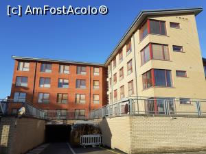 foto-vacanta la Hazelwood Short Stay Accommodation Dublin