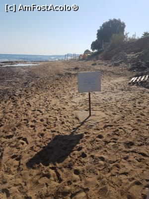 foto-vacanta la Excursii opționale prin/din Creta