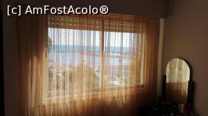 foto-vacanta la Apartamente in regim hotelier