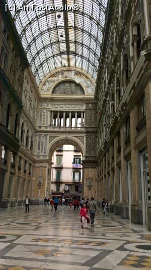 foto-vacanta la Sfaturi utile pentru vacanța la Napoli
