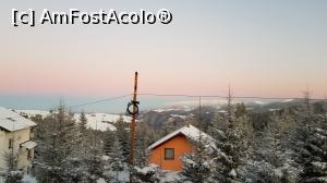 foto-vacanta la Vila Ștefana