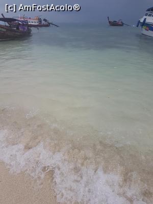 foto-vacanta la Excursii opționale din Krabi
